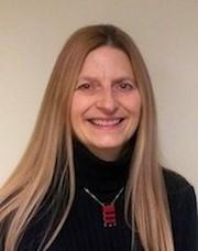 seattle sex crimes lawyer in Cape Breton